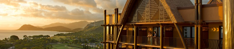 Aulani Resort Rooms And Suites Disneys Aulani Resort - Aulani discounts