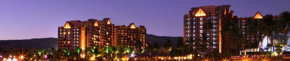 About Aulani Disneys Aulani Resort - Aulani discounts